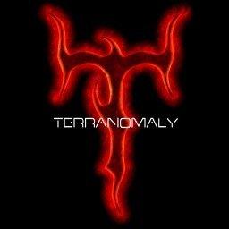 Terranomaly