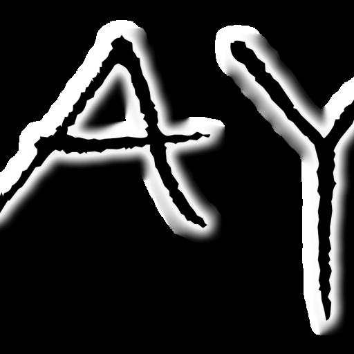 wraygo