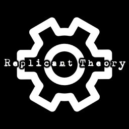 Replicant Theory