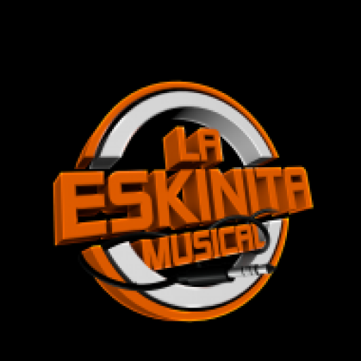 laeskinitamusical