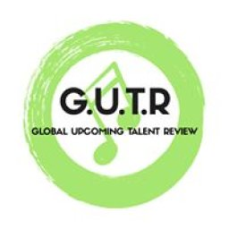 globalupcoming.talentreview