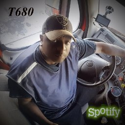 T680 Interstate Productions
