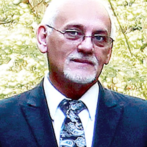 Paul Golian