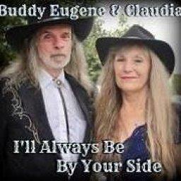 buddy.eugene