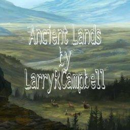 larryr.campbell