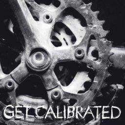 GetCalibrated