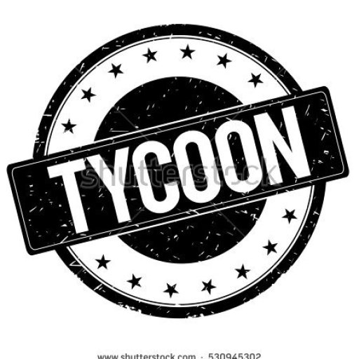 Tycoon Record Label