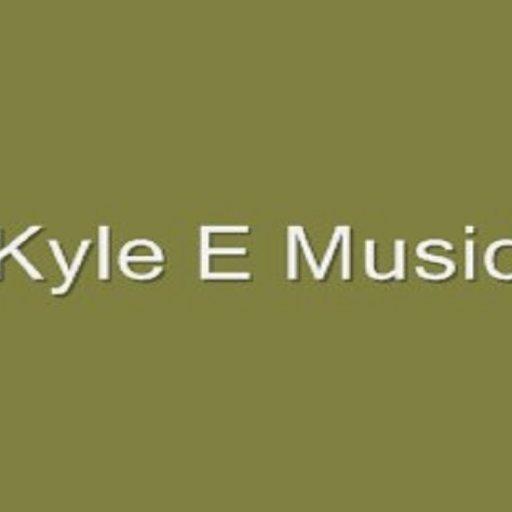 Kyle E Music