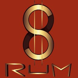 8$Rum