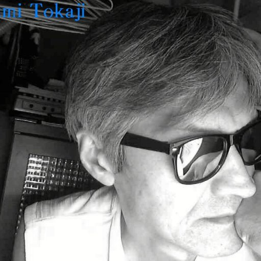 Takumi Tokaji
