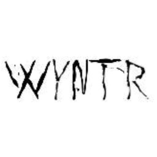 Wyntr