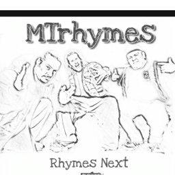 MTrhymes