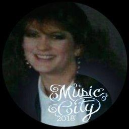 musiccity2018