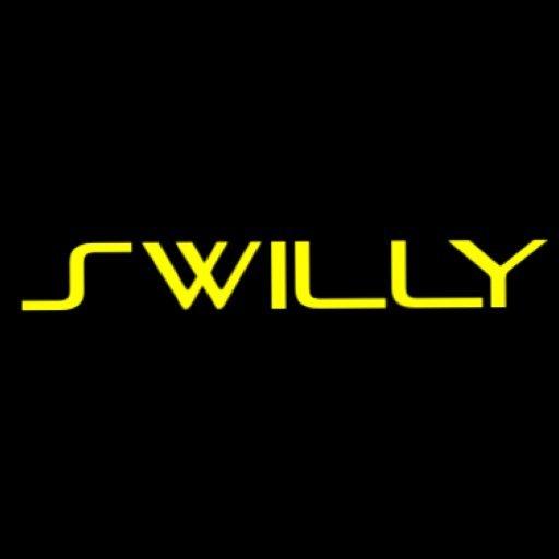 MySwilly