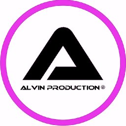 ALVIN PRODUCTION ®