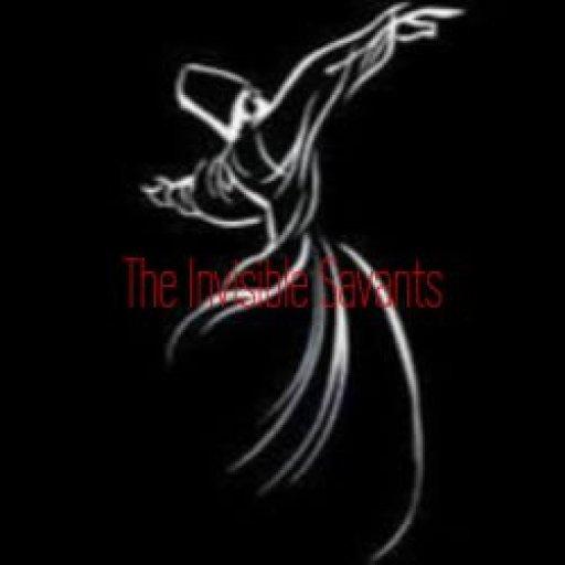 The Invisible Savants