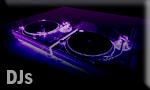 DJ Info