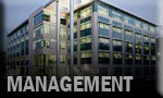 Management Info