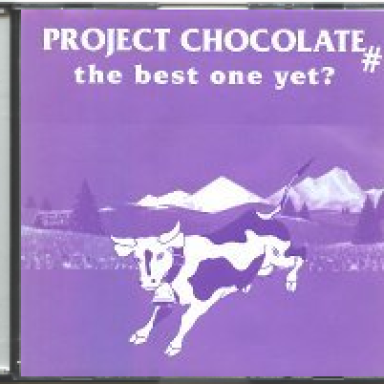Project Chocolate - the best one yet?