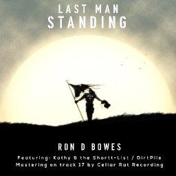 last_man_standing.jpg