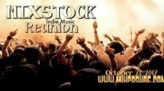 mixstock promo_edit_carol sue.jpg
