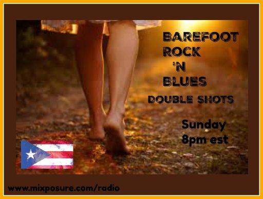 barefoot_prfall_dbl shots_1.jpg