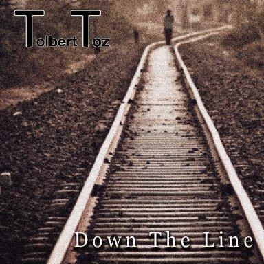 DOWN THE LINE V3 1500x1500.jpg
