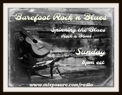 brnb_spnning blues.jpg