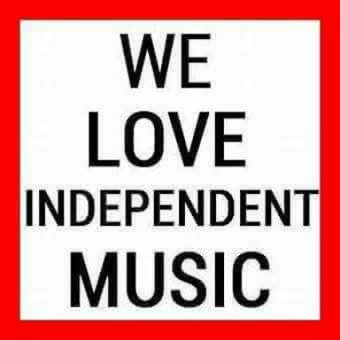we love indie music.jpg