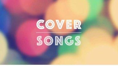 cover songs.jpg