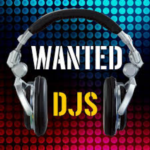 djs wanted.png