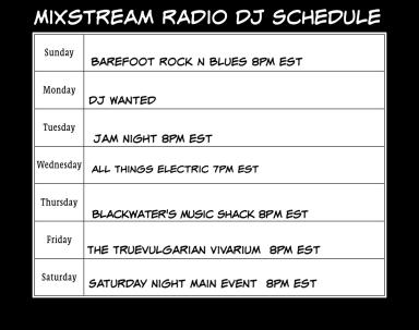 mix schedule update3.png