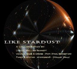 StardustArtwork.jpg