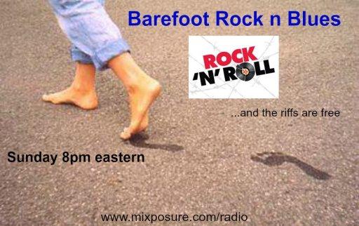 promo barefeet_rocknroll.jpg