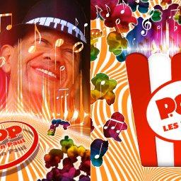 pop-by-les-pauls-the-pauls-paul-robert-thomas