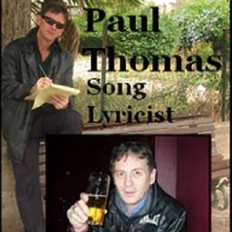 paul-robert-thomas-listen-and-stream-free-music-albums-new-releases-photos-videos