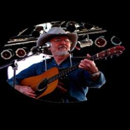 tom-foster-morris-singer-songwriter-recording-artist