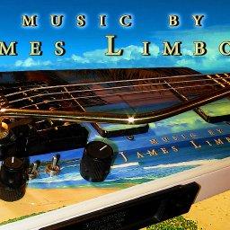 original-music-by-james-limborg