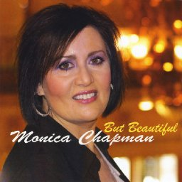 but-beautiful-by-monica-chapman-on-itunes