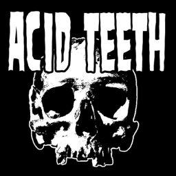 acid-teeth