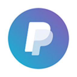 pay-mr-c-tedds-using-paypalme