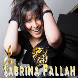 sabrina-fallah-by-sabrina-fallah