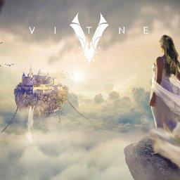 vitne-norwegian-melodic-symphonic-rock-metal