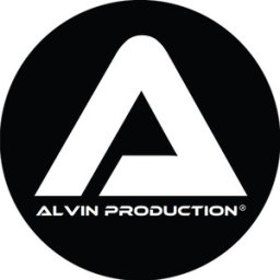 alvin-production-r