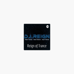 reign-of-trance-on-apple-podcasts