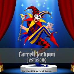 jestasong-by-farrell-jackson