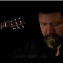 mack-meadows-guitarist-singer-and-teacher