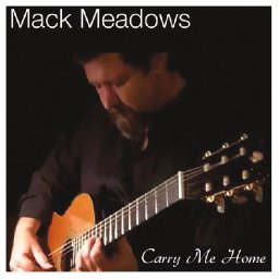carry-me-home-by-mack-meadows-on-itunes