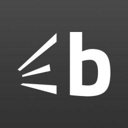 barkcom-a-revolutionary-way-to-hire-local-services