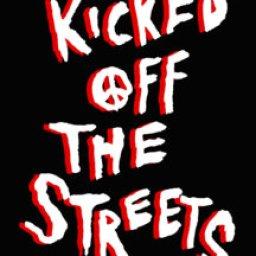 kicked-off-the-streets